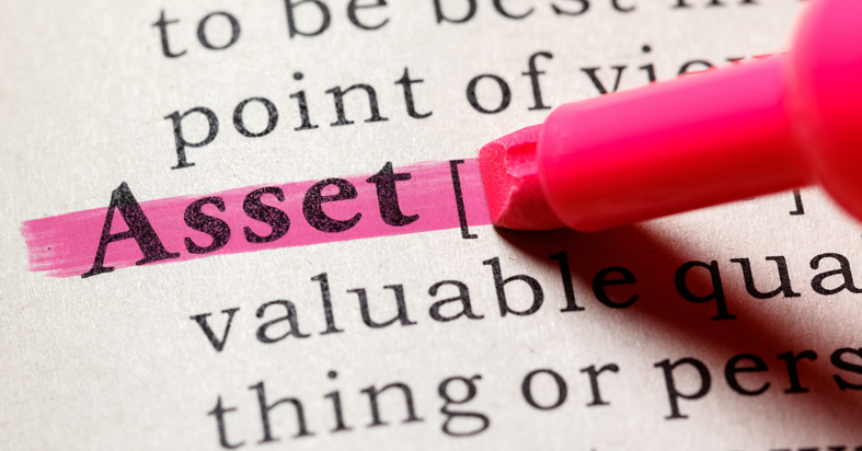 How to Manage Your Alternative Investments Easier and Cheaper