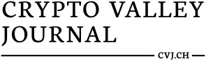 Crypto Valley Journal