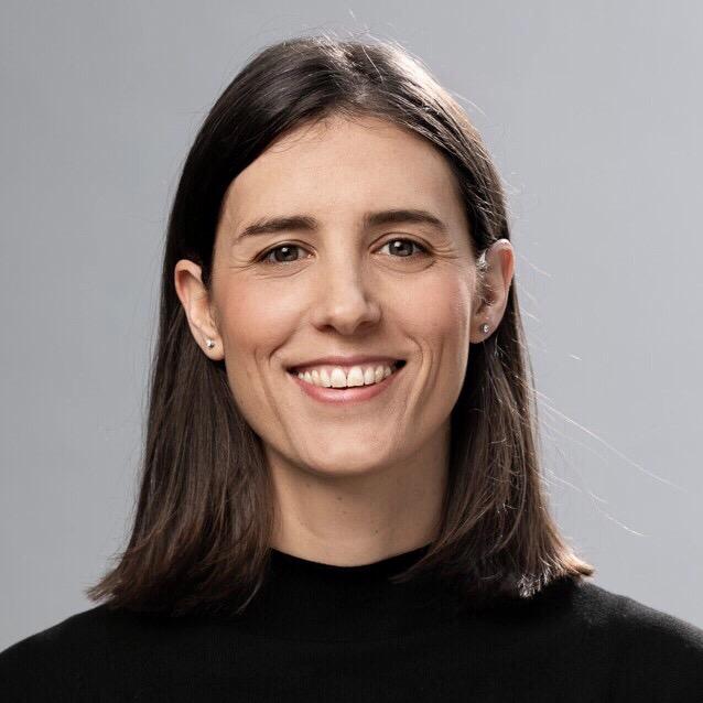 Lydia Nadal Masson