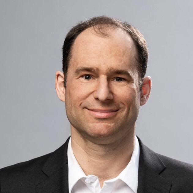 Philipp Sprenger