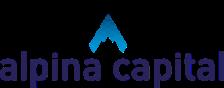 Alpina Captial