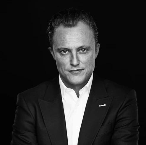 Giuliano Glocker