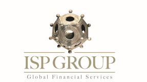 ISP Group